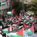 How the United States Helps To Kill Palestinians