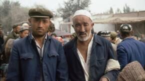 Uyghur Xinjiang China 27637374063