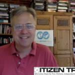 Interview: War is A Lie With David Swanson