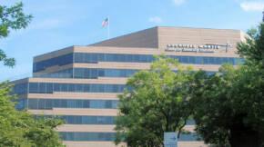 Lockheed Martin headquarters e1623178888477