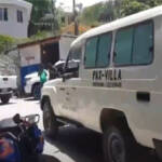 Suspected Assassins of Haitian President Moïse Trained by US, Linked to Pro-Coup Oligarchy