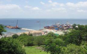 1280px Pemba port 8443551177