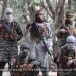 Did the US Support the Growth of ISIS-K in Afghanistan?