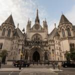 A Day in the Death of British Justice