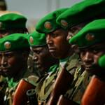 Rwanda's Military Is the French Proxy on African Soil