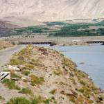 Why the World's Eyes Are on the Afghanistan-Tajikistan Border