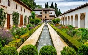 Granada Day2 33 48004306883