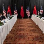 Meet the Biden Advisor Who Wants a Cold War with China
