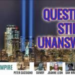 Around the Empire Interview: 9/11 Unanswered Questions