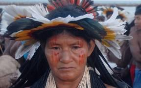 indigenous a001 e1633121671931